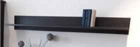 CANNET ΡΑΦΙ 160x30x20 cm