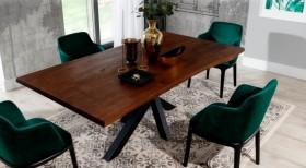 Mago τραπέζι
