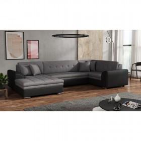 Narciso Καναπές με Κρεβάτι