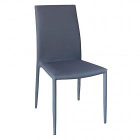 Καρέκλα ZEM976