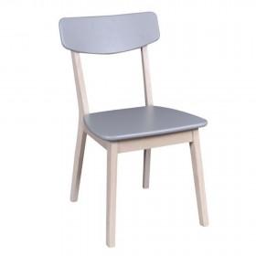 Καρέκλα ZE7786