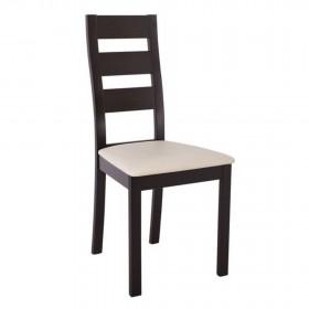 Καρέκλα ZE782