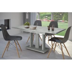 Appia τραπέζι ανοιγόμενο