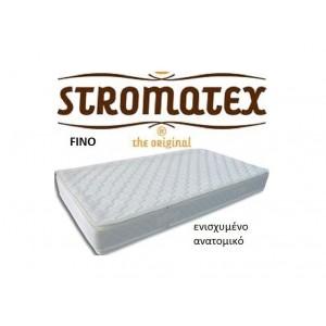 Stromatex Fino ii Ύψος στρώματος 19,5 cm