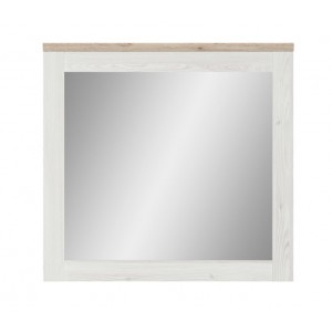 ΚΑΘΡEΦΤΗΣ ROMANCE 96x91,45x3,8 cm
