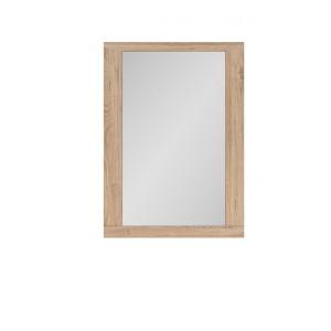 ΚΑΘΡEΦΤΗΣ LUTTICH 60x84x2 cm