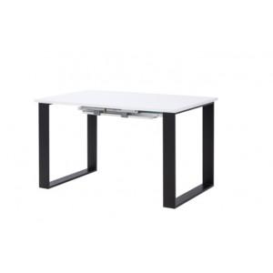 Cora τραπέζι ανοιγόμενο  130/210x80x76 cm