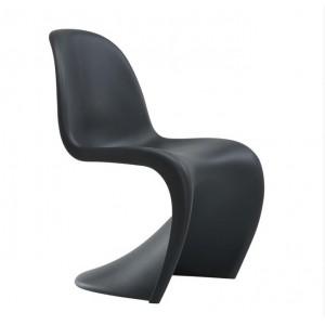 Καρέκλα ZEM993,1 / ΔΙΑΣΤΑΣΕΙΣ 50x58x85 cm
