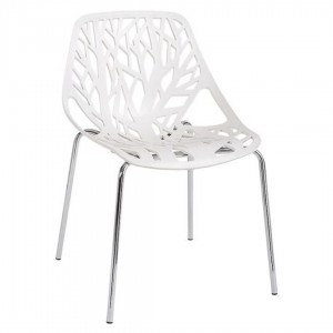 Καρέκλα ZEM120