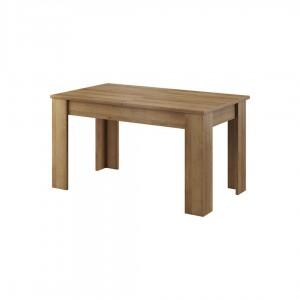 Sky Τραπέζι Ανοιγόμενο
