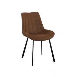 Καρέκλα ZEM790,2 / 55x61x88 cm