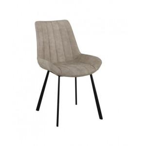 Καρέκλα ZEM790,3 /  55x61x88 cm