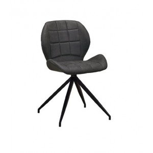 Καρέκλα ZEM792,1 / 51x53x81 cm
