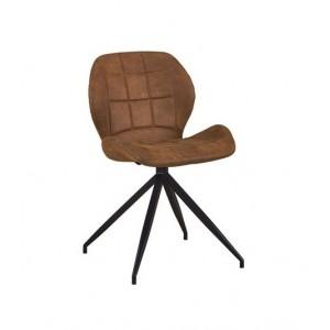 Καρέκλα ZEM792,2 / 51x53x81 cm