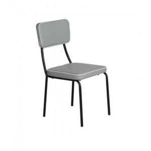 Καρέκλα ZEM763,2 / 43x44x90 cm