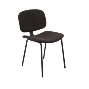 Kαρέκλα ZEM775,3 /  45x52x79cm