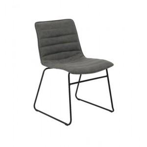 Καρέκλα ZEM776,1 / 45x58x76cm