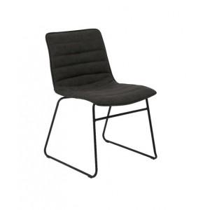 Καρέκλα ZEM776,3 / 45x58x76cm