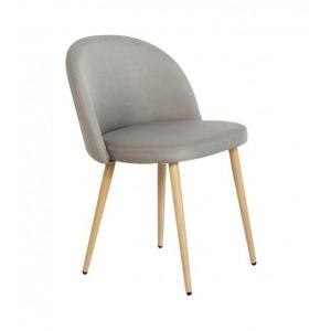 Καρέκλα ZEM762,1 / 54x56x77cm