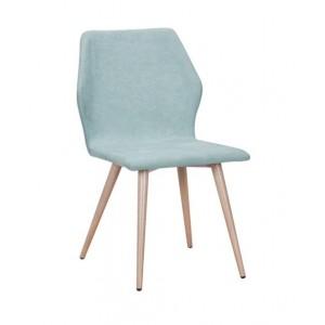 Καρέκλα ZEM772,2 / 45x62x84cm
