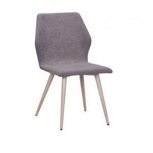 Καρέκλα ZEM772,3 / 45x62x84cm
