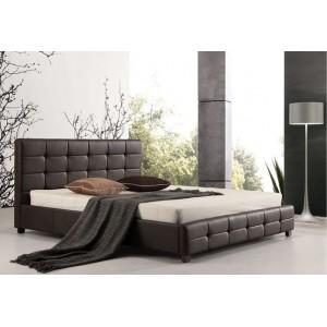 Κρεβάτι διπλό ZE8053,2 /  168x215x107 (Στρώμα 160x200)cm