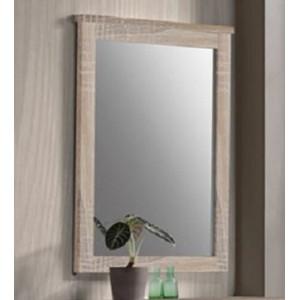 Καθρέφτης ZEM368,2 /  72x93x4,4 cm