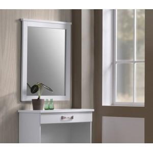 Καθρέφτης ZEM368,1 / 72x93x4,4 cm