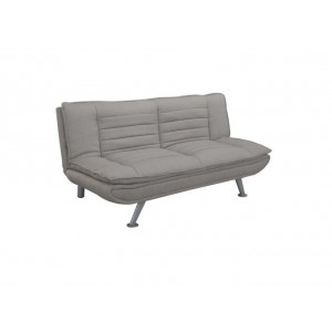 Καναπές/Κρεβάτι ZE9436,2 / 183x88x85