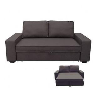 Καναπές/Κρεβάτι ZE996,3 / 176x102x91