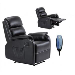 Πολυθρόνα Relax ZE9733,2 /  79x97x101cm