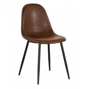 Καρέκλα ZEM908,1 /  45x54x85cm