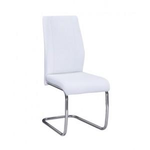 Καρέκλα ZEM913,2 /  43x57x98 cm