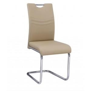 Καρέκλα ZEM914,3 /  43x58x97 cm