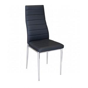 Καρέκλα ZEM966X,34 / 40x50x95 cm
