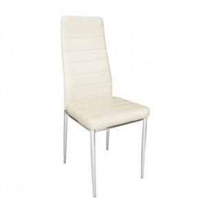 Καρέκλα ZEM966X,14 /  40x50x95 cm