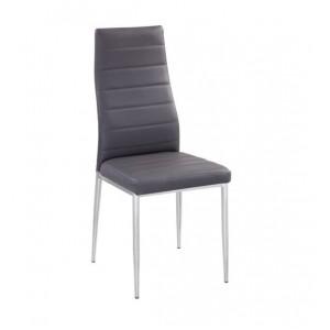 Καρέκλα ZEM966X,84 / 40x50x95 cm