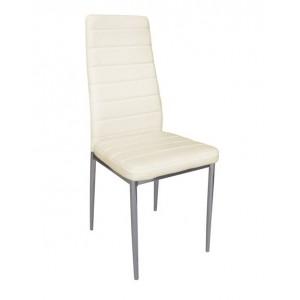 Καρέκλα ZEM966,16 / 40x50x95 cm