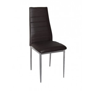 Καρέκλα ZEM966,54 /  40x50x95 cm