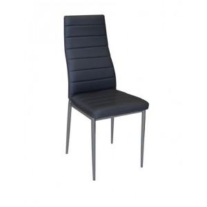 Καρέκλα ZEM966,36 / 40x50x95 cm