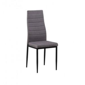 Kαρέκλα ZEM966B,186 /  40x50x95cm