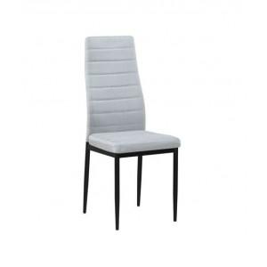 Καρέκλα ZEM966B,176 /  40x50x95 cm