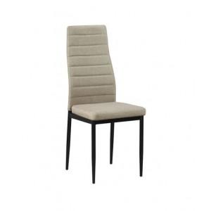 Καρέκλα ZEM966B,136 / 40x50x95 cm