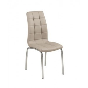 Καρέκλα ZEM942,3 /  42x68x96 cm