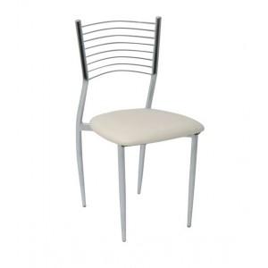 Καρέκλα ZEM935,1 / 40x44x83cm