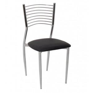 Καρέκλα ZEM935,2 / 40x44x83 cm