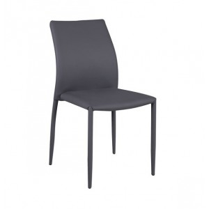 Καρέκλα ZEM918,2 /  44x58x89cm
