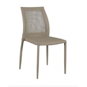 Καρέκλα ZEM904,2 /  44x58x89 cm