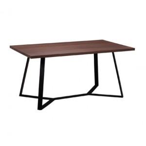 Τραπέζι ZEM821,2 / 160x90x75 cm