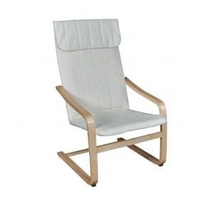 Πολυθρόνα ZE7150,1 / 59x73x99cm
